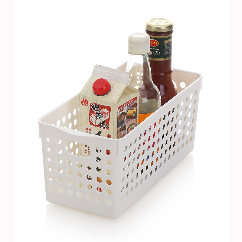 Storage Basket PB8746