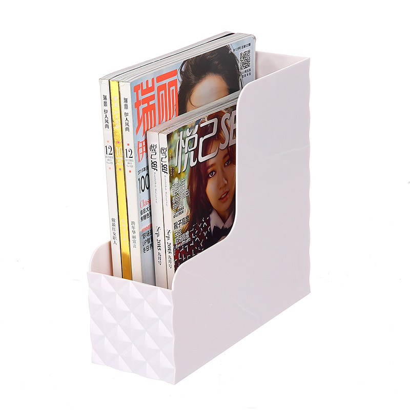Diamond Magazine Holder PB8605